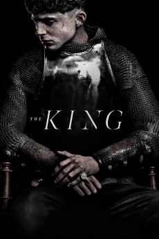 The King subtitles