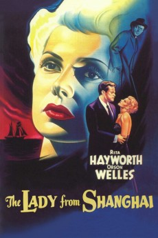 The Lady from Shanghai subtitles
