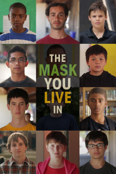 The Mask You Live In subtitles