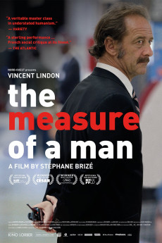 The Measure of a Man subtitles