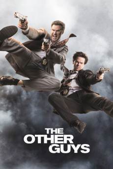 The Other Guys subtitles
