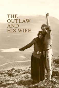 The Outlaw and His Wife subtitles