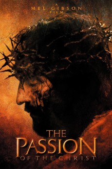 The Passion of the Christ subtitles