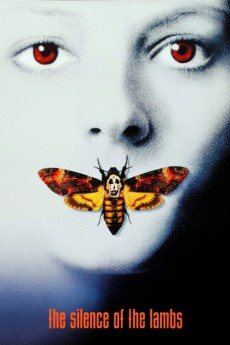 The Silence of the Lambs subtitles