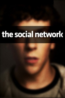 The Social Network subtitles