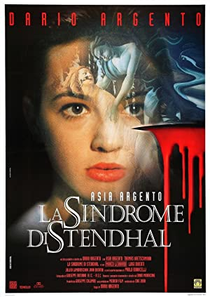 The Stendhal Syndrome subtitles