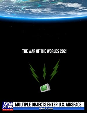 The War of the Worlds 2021 subtitles