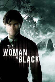 The Woman in Black subtitles
