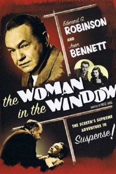 The Woman in the Window subtitles