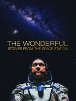 The Wonderful: Stories from the Space Station subtitles
