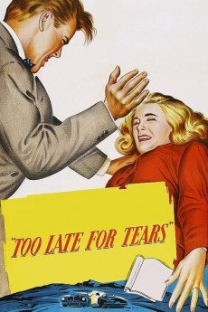 Too Late for Tears subtitles
