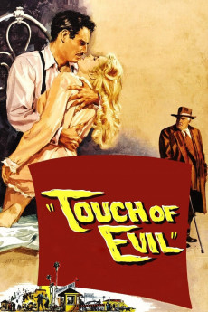 Touch of Evil subtitles
