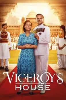 Viceroy's House subtitles