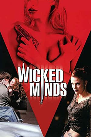 Wicked Minds subtitles