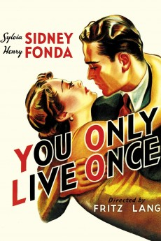You Only Live Once subtitles